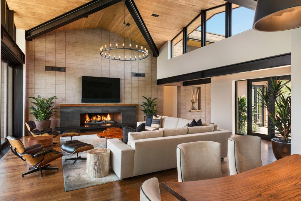 Claire Ownby: Interior Design Gallery: Scottsdale, Phoenix, Paradise