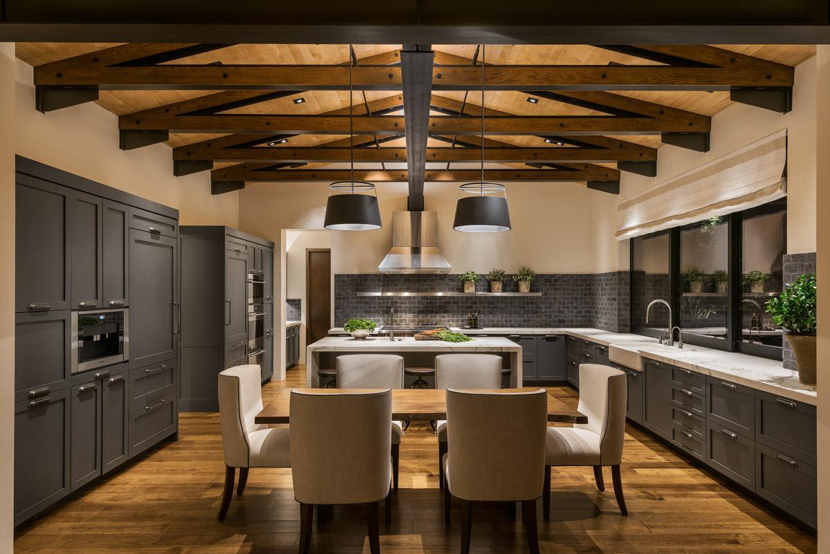 Phoenix Az Interior Decorator: Interior Design Gallery: Scottsdale, Phoenix, Paradise