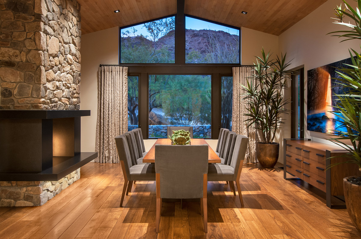 Interior design gallery scottsdale phoenix paradise valley az interior design projects for Interior decorators phoenix az