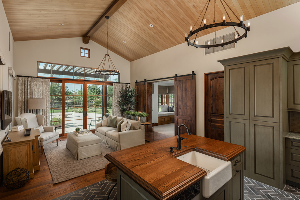 Interior Design Gallery Scottsdale Phoenix Paradise Valley AZ