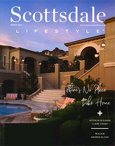 Scottsdale Luxury